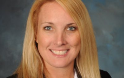 Welcome Laura Pfaff to the EMCO Sales Team