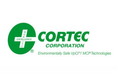 Cortec Corporation Selects EMCO Chemical Distributor